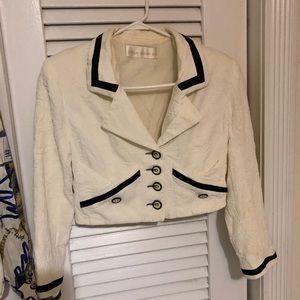 DNA-BAREL Vint XS -Dress jacket, BUSINESS ATTIRE